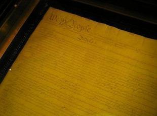 Leave the 17th Amendment alone | 17th-Amendment | Scoop.it