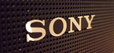 Sony ABD'deki genel merkezini satıyor - Şirketler- ntvmsnbc.com | gündemsel dünya dünya haberleri | Scoop.it