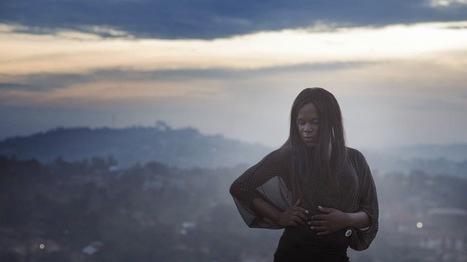 Documentário conta a história da vida de uma transexual de Uganda - A Liga Gay | Brasil-News | Scoop.it
