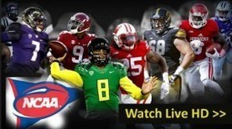 Alabama vs Middle Tennessee State Live | SUPER BOWL XLIX LIVE | Scoop.it