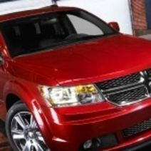 Dodge Journey Price's Profile | Typepad | Dodge Journey Review | Scoop.it