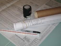 Mills Engineering, LLC   Septic-Design.Info Blog   Septic Design Info   Scoop.it