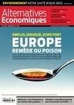 Alternatives économiques n°335 - Mai 2014 | Revue de presse du CDI - lycée professionnel Emile Zola à Hennebont | Scoop.it
