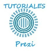 Serie de tutoriales de Prezi | Didactics and Technology in Education | Scoop.it
