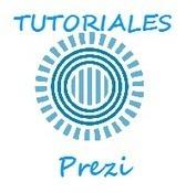 Serie de tutoriales de Prezi | Educación 2.0 | Scoop.it