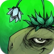 Free Kids App of the Day: The Land of Me: Story Time - iPad Kids | Edtech PK-12 | Scoop.it