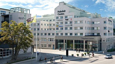 Nyhetsbrev från MTM om Läsombud och Läskraft | Skolbiblioteket och lärande | Scoop.it