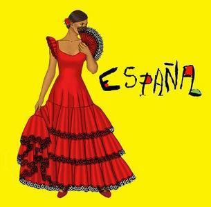 Ejercicios de español   Aprender español   Scoop.it