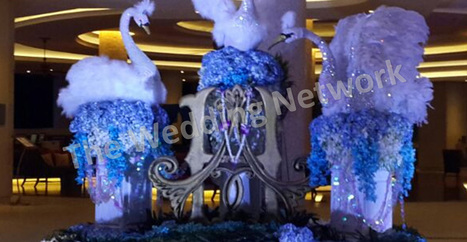 Wedding Planning India – Arrange the Party with Smartness   Wedding and Event Management In India and Thailand   Scoop.it