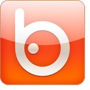 Badoo Is Facebook's Fastest Growing Application | Facebook-for-business | Scoop.it