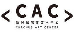 CAC Research and Creation Fellowship Application Form