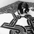 "Aaron De La Cruz - ""Something Else"" - June 16 – July 7 2012  Known Gallery | The Aesthetic Ground | Scoop.it"