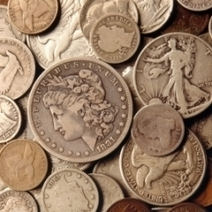 Affordable US Silver Coins   What Can I Collect: All things Collectible   Scoop.it