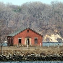 NY's Forbidden Island: A Million in Mass Graves : DNews | Miss Mandy's Online Finds | Scoop.it