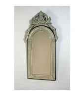 Arch Venetian Mirror | Interiors | Scoop.it