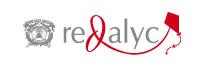 Redalyc. Red de Revistas Cientificas de América Latina y el Caribe, España y Portugal | Psicología desde otra onda | Scoop.it