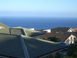 Tile Roofs | Concrete | Roofing | Heritage Roofing Hawaii | Heritage Roofing & Waterproofing Inc | Scoop.it