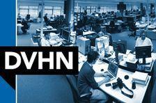 Dagblad van het Noorden - Uit het politierapport over Project X Haren | ProjectX in de media | Scoop.it
