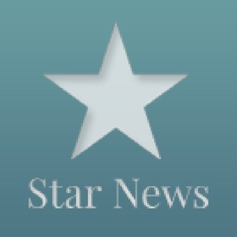 Lessons from Lakeville on cyber-bullying - Star News   Lessons Learned   Scoop.it