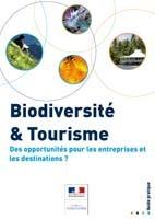 Guide pratique - Biodiversité et tourisme | Chambres d'hôtes et Hôtels indépendants | Scoop.it