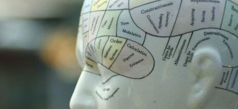 La Psicologia della Ricerca: 5 Modi di Ottimizzare Secondo le Esigenze degli Utenti | Web Marketing per Artigiani e Creativi | Scoop.it