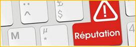 Les 5 lois de l'E-Reputation ! | Satisfaction et fidélité clients | du web et du e Marketing | Scoop.it