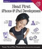 Head First iPhone and iPad Development, 3rd Edition - PDF Free Download - Fox eBook | iPhone Development | Scoop.it
