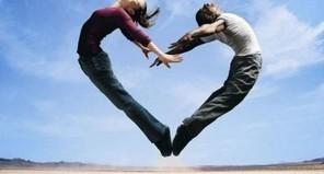 14 Şubat'ta Romantik Bir Tatil İçin..Bozcaada | Bozcaada | Scoop.it