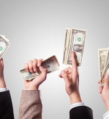 Pymesyautonomos - La delgada linea roja de las consultoras de subvenciones | Economía y empresa | Scoop.it