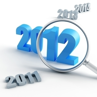 » Canadian Nonprofit Fundraising Study Shows Growth in 2011 | Nonprofit technology tribe | Scoop.it