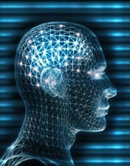 Ventajas de las redes neuronales artificiales | eHow en Español | Redes de neuronas artificiales | Scoop.it