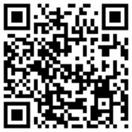 ncsaqrcode - home | QR-Codes | Scoop.it