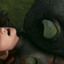 New HOW TO TRAIN YOUR DRAGON 2 Trailer Released! | Business Analysis & Project Management | Scoop.it