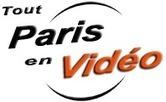 Tout Paris en Vidéos HD gratuites et en ligne |... | FLE | Scoop.it