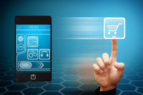 8 ways to maximize your #Mobile #Experience! | New Customer - Passenger Experience | Scoop.it