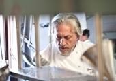 Davide Scabin apre la trattoria Blupum a Ivrea - Gambero Rosso | Italianfood | Scoop.it