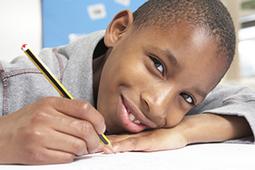 Vocabulary Is Comprehension | Cool School Ideas | Scoop.it