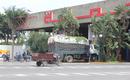Marchés de gros des fruits et légumes: Un marché en chambardement en attente de sauvetage   Projet de DA   Scoop.it