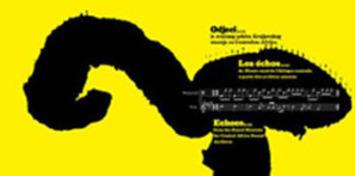 Les échos… du Musée royal de l'Afrique centrale à partir des archives sonores   Africa pop-up Museum (Belgique)   Kiosque du monde : Afrique   Scoop.it