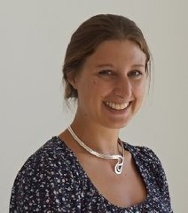 Claire Augé-Rabier : Réaliser un livre audio au lycée   TUICE_Université_Secondaire   Scoop.it