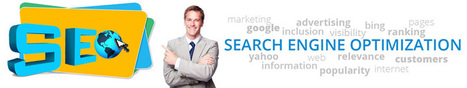 Best Search Engine Optimization Company, Affordable Organic SEO Services | Website Designing And Development | Scoop.it