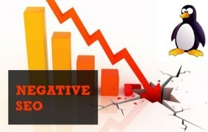 The Negative SEO Effects of Over Optimization | Blogging101 | Scoop.it