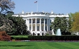 White House Warns 'Big Data' Can Lead To Discrimination | Real Estate Plus+ Daily News | Scoop.it