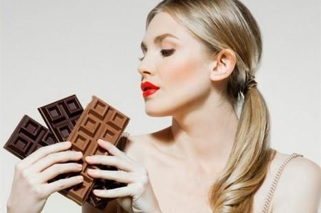 Sesso: cosa mangiare e cosa evitare prima di fare l'amore   Donna ...   Sexual Game   Scoop.it