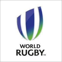 Katie Sadleir appointed General Manager for Women's Rugby | lIASIng | Scoop.it
