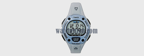 watcheszon.com - Buy 100% Authentic, Genuine and Brand New Watches Online, Buy Authentic and Genuine Watch Online at low prices with Free Shipping - Gift Time | Self defense and surveillance products | Scoop.it