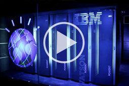 IBM Watson - Ecosystem | Bits 'n Pieces on Big Data | Scoop.it