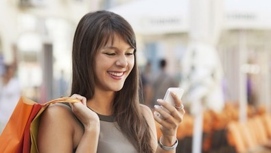 Urgency for luxury brands to adopt mobile clienteling | Luxe 2.0 - Marketing digital - E-commerce | Scoop.it