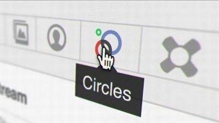 Et si Google+ était en fait un succès ? | Social Media Curation par Mon Habitat Web | Scoop.it