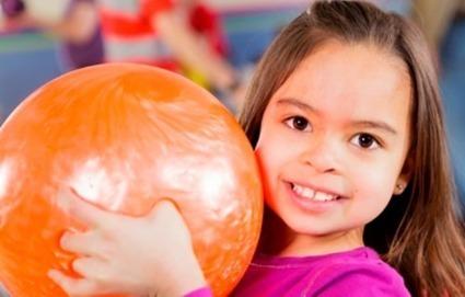 After School Programs Extend Development Beyond the Classroom  | Parent Toolkit Blog | Great Teachers + Ed Tech = Learning Success! | Scoop.it